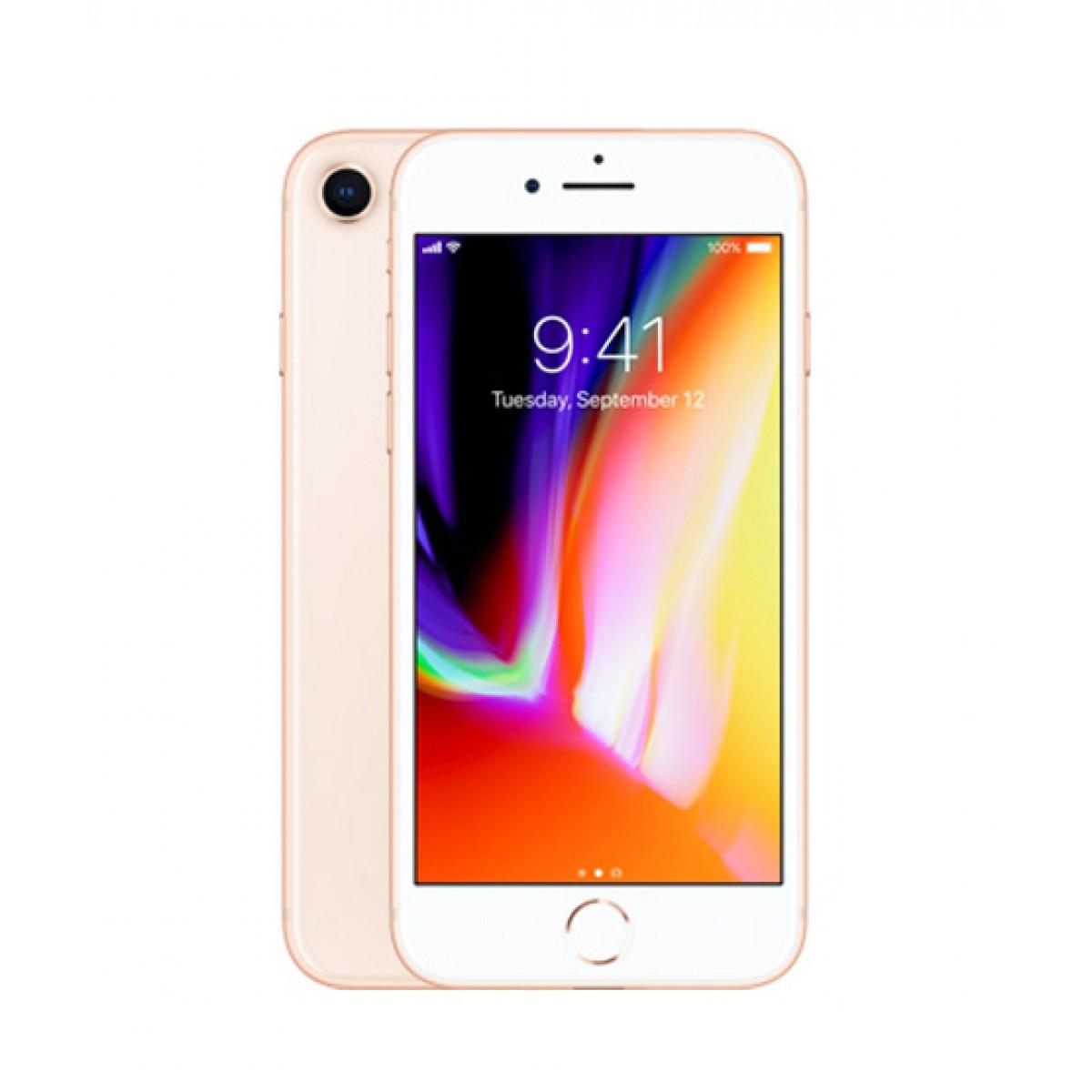 گوشی-موبایل-اپل-آیفون-ایت-Apple-iPhone-8........jpg