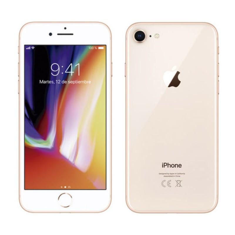 گوشی-موبایل-اپل-آیفون-ایت-Apple-iPhone-8.......jpg
