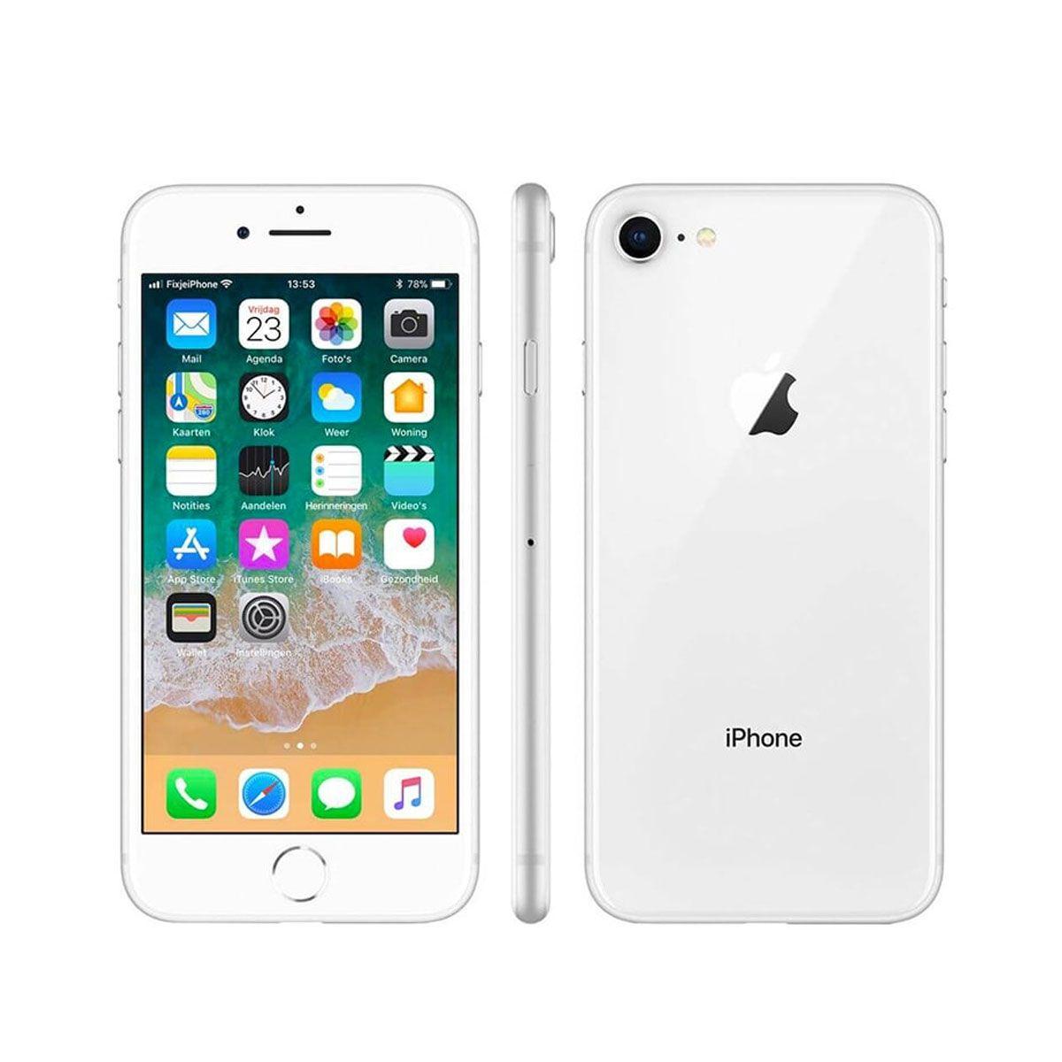 گوشی-موبایل-اپل-آیفون-ایت-Apple-iPhone-8......jpg