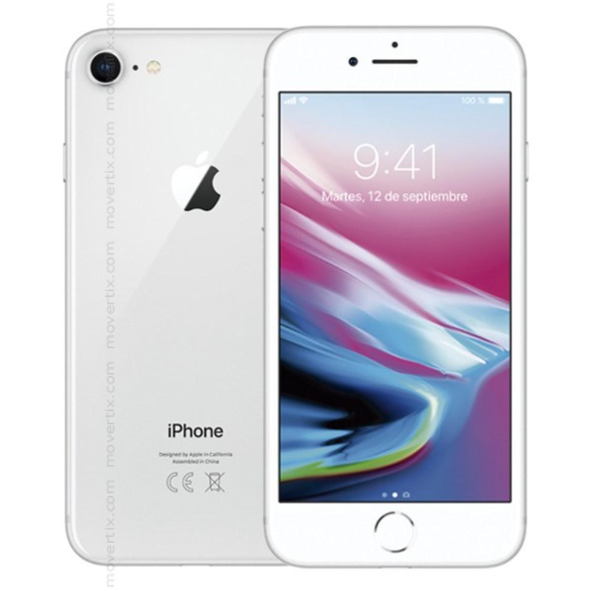 گوشی-موبایل-اپل-آیفون-ایت-Apple-iPhone-8....jpg
