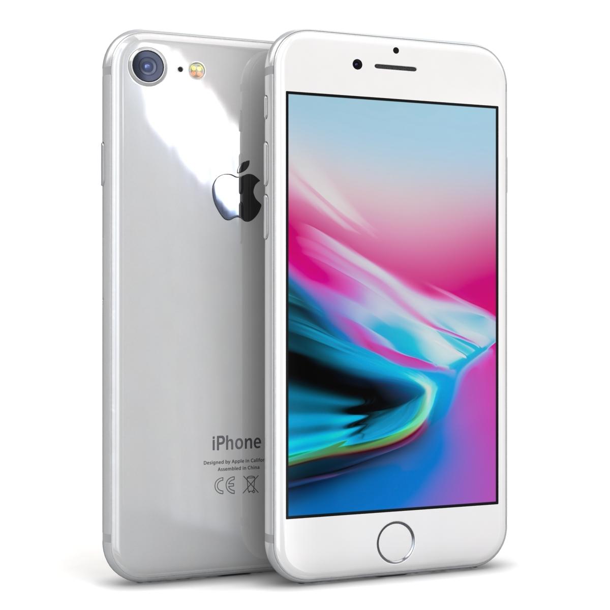 گوشی-موبایل-اپل-آیفون-ایت-Apple-iPhone-8...jpg