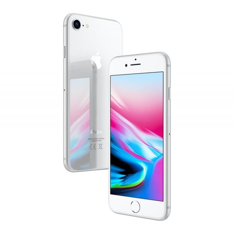 گوشی-موبایل-اپل-آیفون-ایت-Apple-iPhone-8..jpg