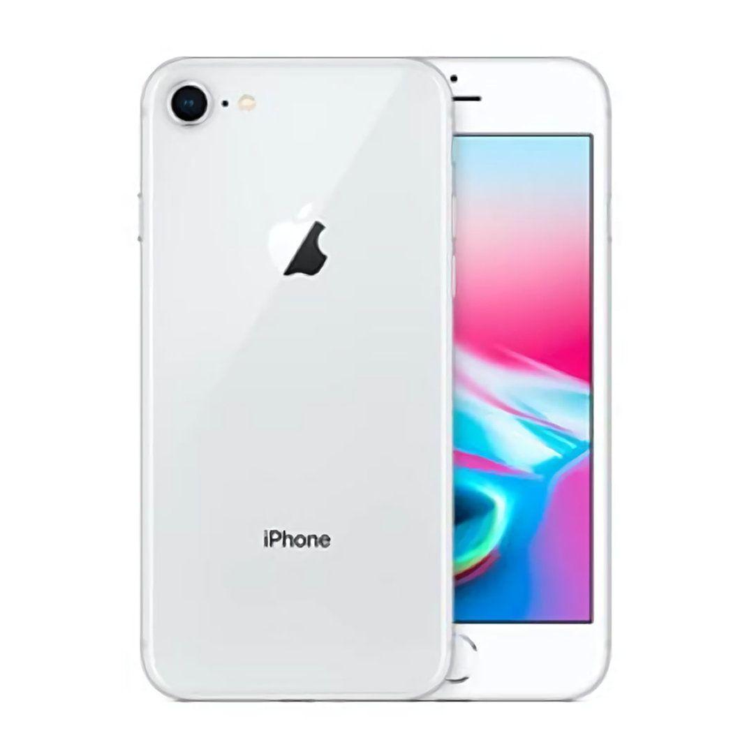 گوشی-موبایل-اپل-آیفون-ایت-Apple-iPhone-8.jpg