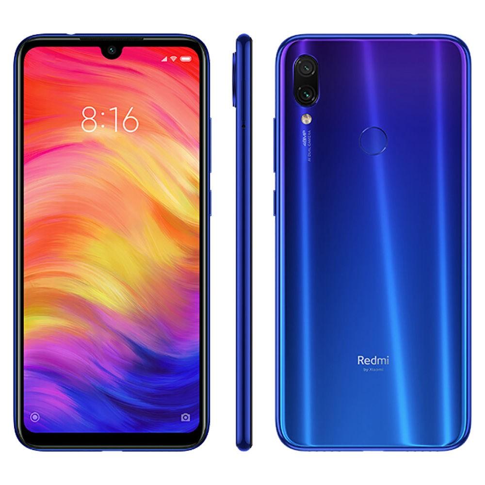 xiaomi-Redmi-Note-7-M1901F7G-64gb-گوشی-موبایل-شیائومی-ردمی-نوت-سون.jpg