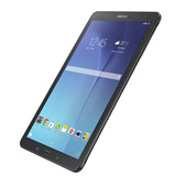 Samsung Galaxy Tab E 9.6 with 3G/Wi-Fi support SM-T561 Tablet - 8GB