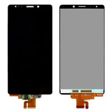 Sony Xperia ion / LT28i / LT28h Display LCD Touch Digitizer Glass Lens Screen Complete Original