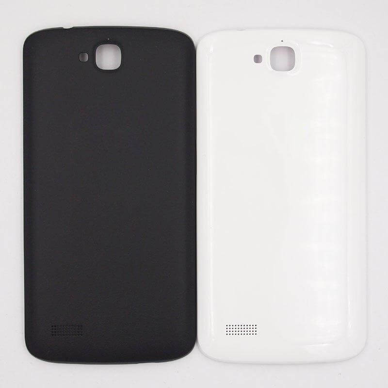 Huawei Honor 3C / Play 3C Lite / Hol-U19 Battery Cover Back