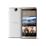 HTC One E9 Plus Dual SIM Mobile Phone