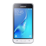 Samsung Galaxy J1 (2016) SM-J120F/DS 4G Dual SIM Mobile Phone