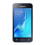 Samsung Galaxy J1 (2016) SM-J120H/DS 3G Dual SIM Mobile Phone