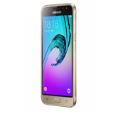 Samsung Galaxy J3 SM-J320H/DS 3G Dual SIM Mobile Phone