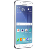 Samsung Galaxy J5 Dual SIM SM-J500H/DS 3G Mobile Phone
