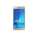 Samsung Galaxy J7 (2016) J710F/DS 4G Dual SIM Mobile Phone - 16GB
