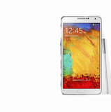 Samsung Galaxy Note 3 N9002 Dual Sim - 32GB Mobile Phone