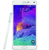 Samsung Galaxy Note 4 N910H - 32GB Mobile Phone