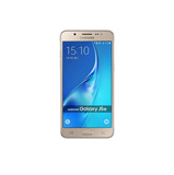 Samsung Galaxy J5 (2016) J510F/DS 4G Dual SIM Mobile Phone - 16GB