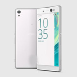 گوشی موبایل سونی مدل Sony Xperia XA Ultra Dual (F3212, F3216) with dual-SIM card slots