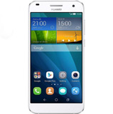 Huawei Ascend G7 Dual SIM Mobile Phone