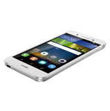 Huawei GR3 Dual SIM 16GB Mobile Phone