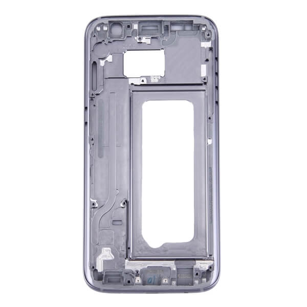 فلت-پاور-ولوم-گوشی-موبایل-گالکسی-اس-7-front-housing-lcd-frame-middle.jpg