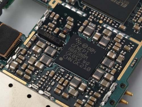 genepi-ab8500m-power_control-management-ic-sony-lt22i-mt27-samsung-i8160-i9070-آی-سی-تغذیه.jpg