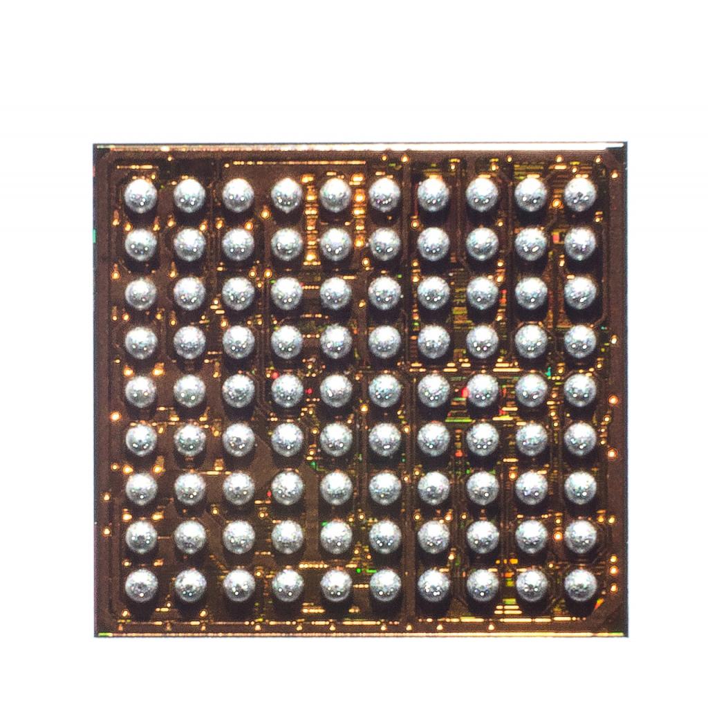 max77804k-power-ic-Maxim-samsung-galaxy-g900f-n9005-n7005-آی-سی-تغذیه-پاور-سامسونگ-مکس_شماره-فنی.jpg