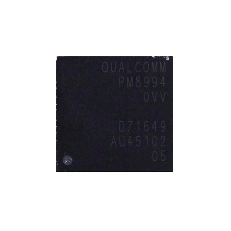 qualcomm-pm8994-power-management-ic_samsung-htc-sony-z3-lg-g4-آی-سی-تغذیه.jpg