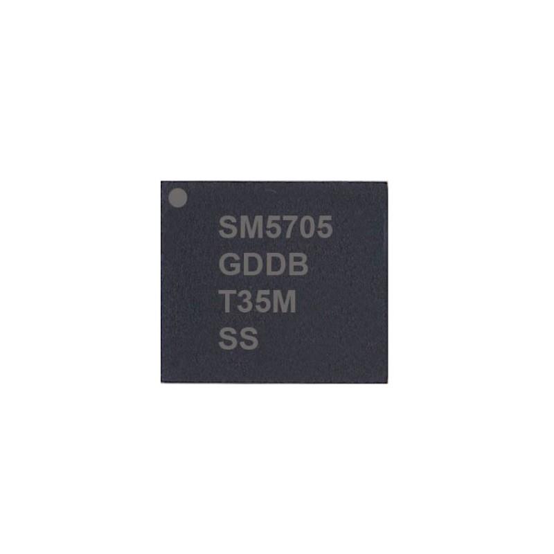 usb-charging-control-management-ic-samsung-j500f-a710f-a510fd-sm5705-آی-سی-کنترل-شارژ-سامسونگ.jpg