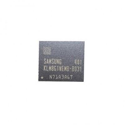 klm8g1wemb-b031-samsung_emmc-ic-g7102-i9200-t211-g700-g750-3c-4c-4x-d618-d724-h30-u10.jpg