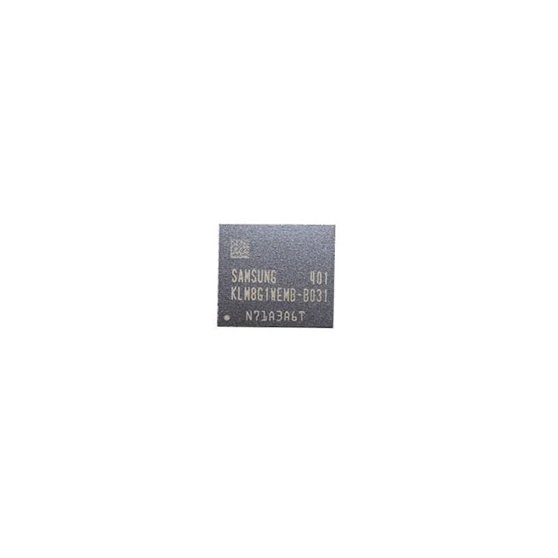 klm8g1wemb-b031-samsung-emmc-ic-g7102-i9200-t211-g700-g750-3c-4c-4x-d618-d724-h30-u10.jpg