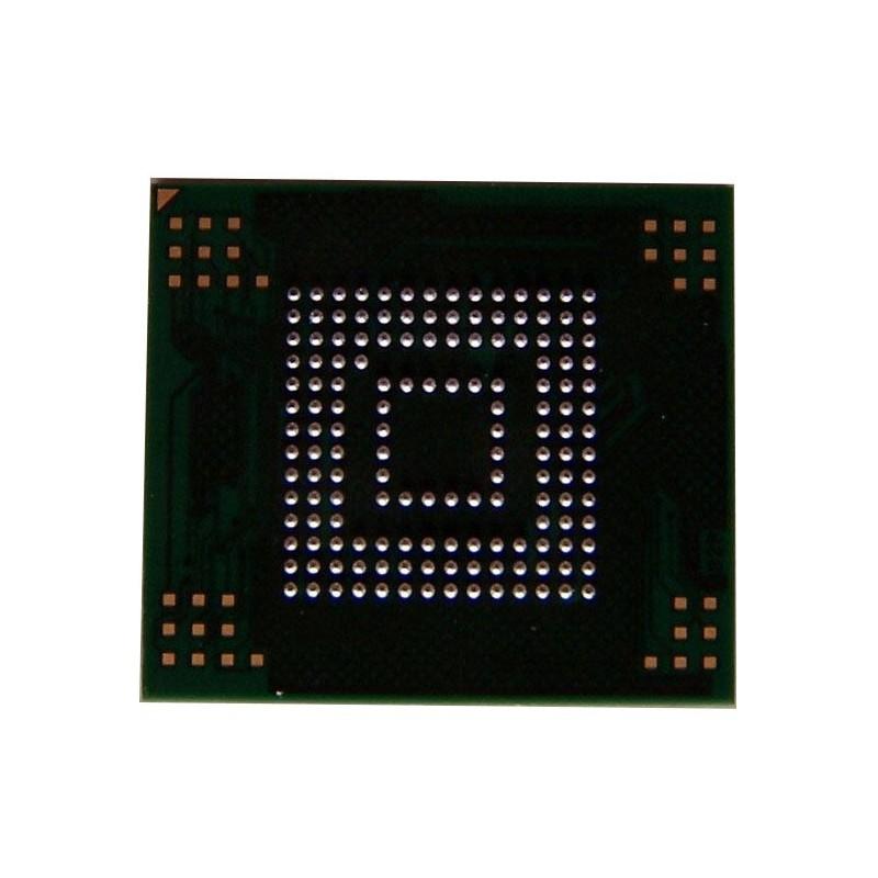 klm8g1wemb-b031-samsung-emmc-ic_g7102-i9200-t211-g700-g750-3c-4c-4x-d618-d724-h30-u10.jpg