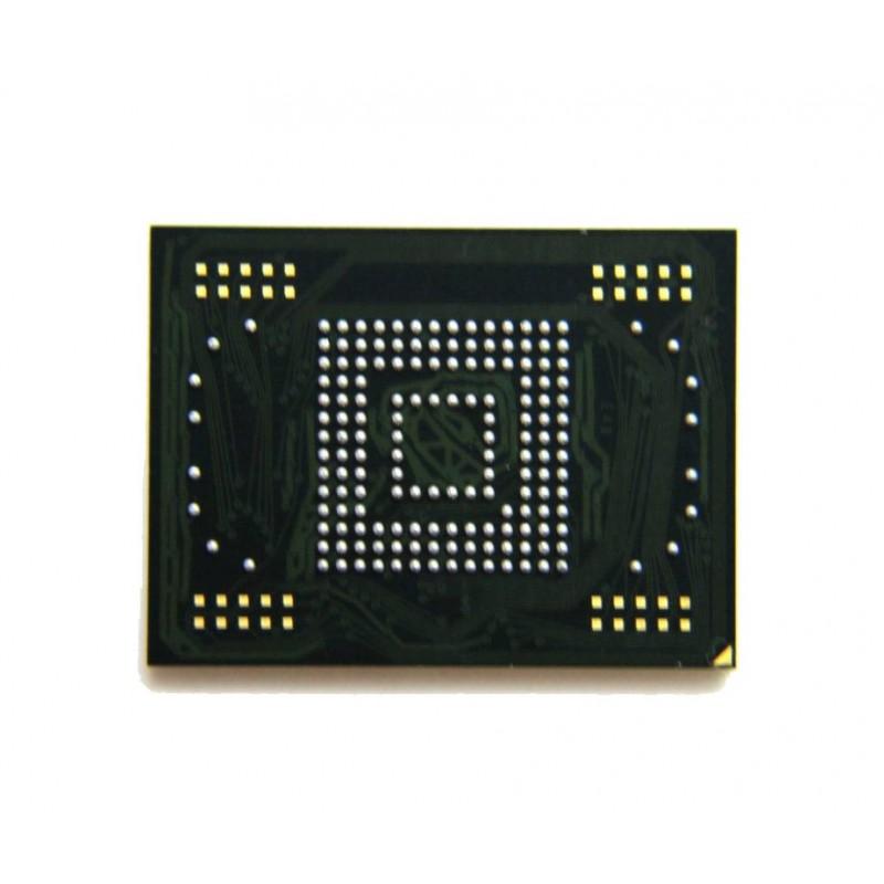 KLMAG4FEJA-A002-16GB-nand-flash-memory-emmc-ic-samsung_ای-سی-هارد-سامسونگ.jpg