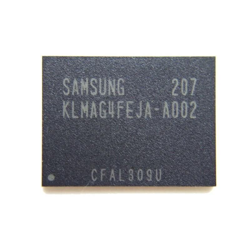 KLMAG4FEJA-A002-16GB-nand-flash-memory-emmc_ic-samsung-ای-سی-هارد-سامسونگ.jpg