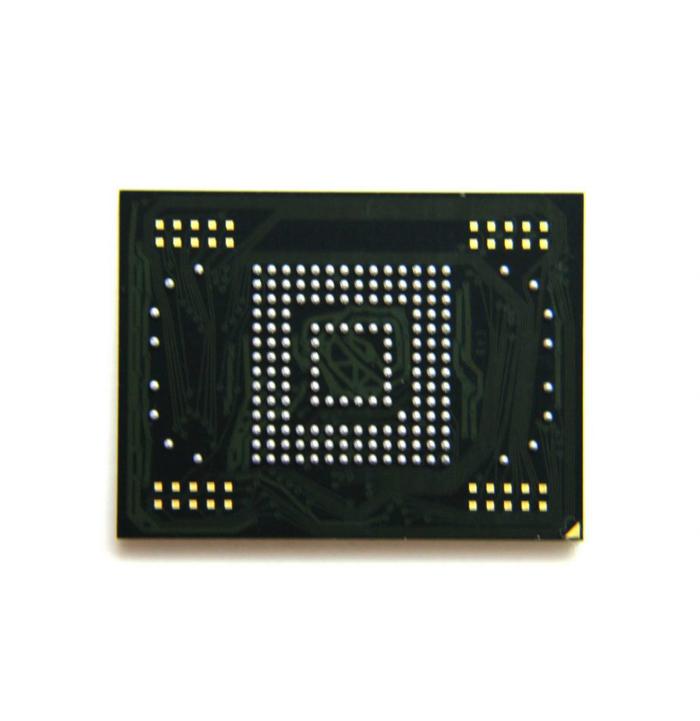 KLMAG4FEJA-A002-16GB-nand-flash-memory_emmc-ic-samsung-ای-سی-هارد-سامسونگ.jpg