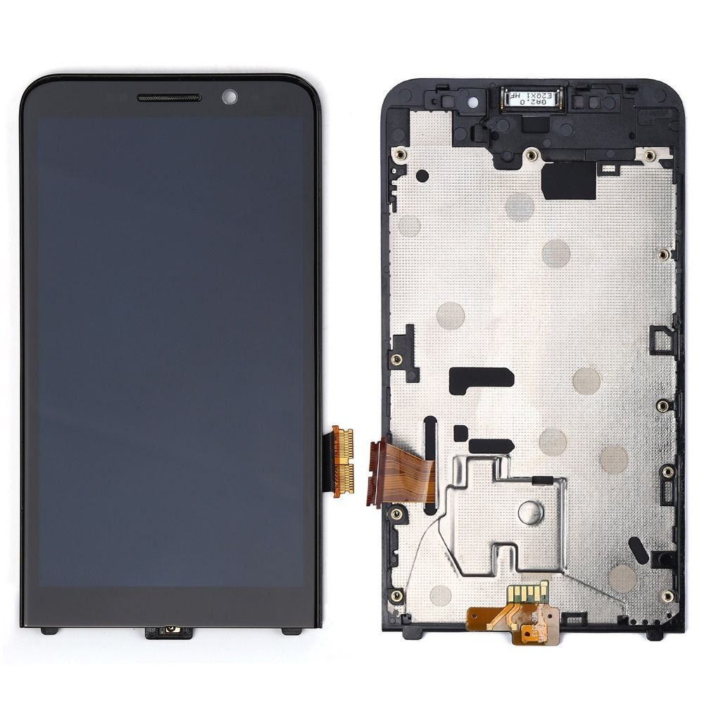 blackberry-z30-lcd-touch-screen-صفحه-نمایش-ال-سی-دی-لمس-تاچ-اسکرین-گوشی-موبایل-بلک-بری-زد-سی.jpg
