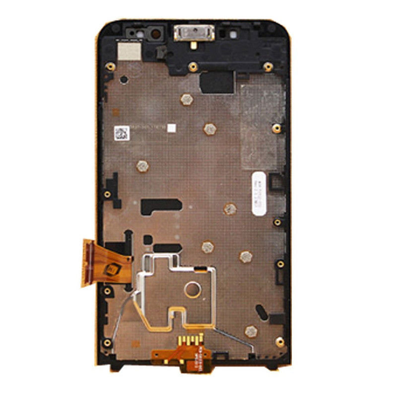 blackberry-z30-lcd-touch-screen-صفحه-نمایش-ال-سی-دی-لمس-تاچ-اسکرین-گوشی-موبایل-بلک-بری_زد-سی.jpg