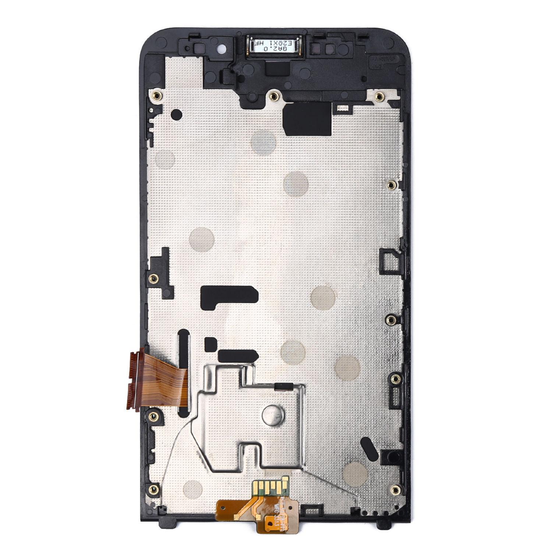 blackberry-z30-lcd-touch-screen-صفحه-نمایش-ال-سی-دی-لمس-تاچ_اسکرین-گوشی-موبایل-بلک-بری-زد-سی.jpg