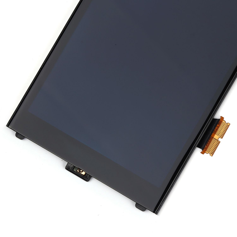 blackberry-z30-lcd-touch-screen-صفحه-نمایش-ال-سی-دی_لمس-تاچ-اسکرین-گوشی-موبایل-بلک-بری-زد-سی.jpg