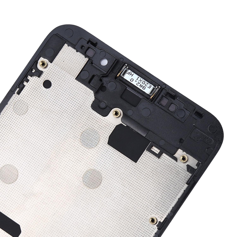 blackberry-z30-lcd-touch-screen-صفحه-نمایش_ال-سی-دی-لمس-تاچ-اسکرین-گوشی-موبایل-بلک-بری-زد-سی.jpg