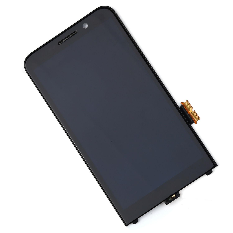 blackberry-z30-lcd_touch-screen-صفحه-نمایش-ال-سی-دی-لمس-تاچ-اسکرین-گوشی-موبایل-بلک-بری-زد-سی.jpg