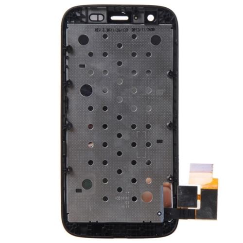 صفحه-لمس_شیشه-گوشی-موبایل-موتو-جی-motorola-moto-g-lcd-touch-screen.jpg
