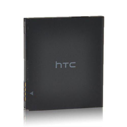 باطری-اورجینال-گوشی-موبایل-اچ--تی--سی-دیزایر-اچ--دی-BD26100---1230mAh--htc-desire-HD--original-battery-.jpg