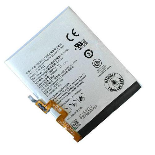 3400mAh-Liion-Battery-BlackBerry--Passport-Q30-باتری-گوشی-موبایل-بلک-بری-.jpg