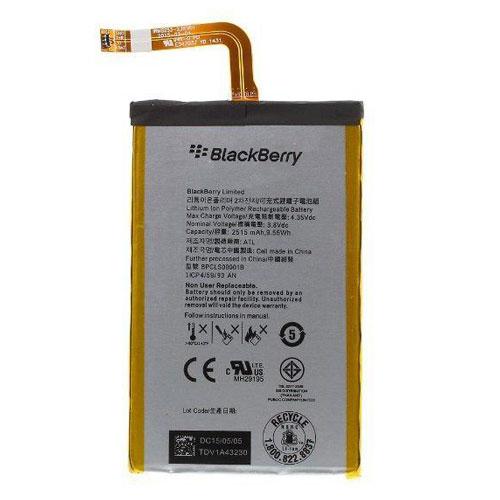 2900mAh-Liion-Battery-BlackBerry--q20باتری-گوشی-موبایل-بلک-بری-.jpg