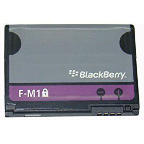 1150mAh-Liion-Battery-BlackBerry--stylt-9670-اتری-گوشی-موبایل-بلک-بری--.jpg