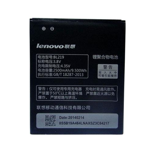 باطری-اورجینال-گوشی-موبایل-لنوو--BL219----2500mAh----lenovo-A880-original-battery.jpg