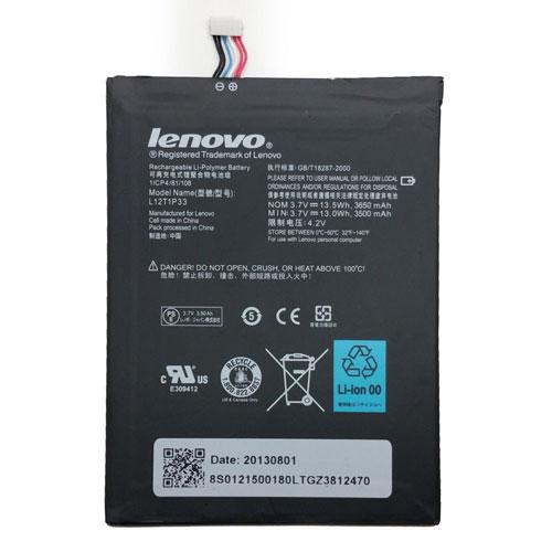 باطری-اورجینال-گوشی-موبایل-لنوو-l12t1p33--3650mah---lenovo-a3300---a5000-original-battery.jpg