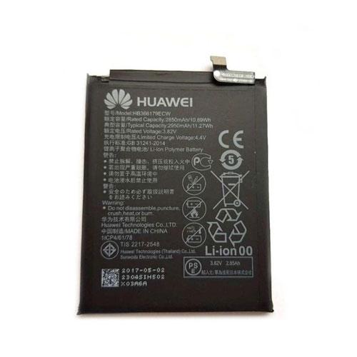 2950mAh-Liion-Battery-Huawei-nova--2-باتری-گوشی-موبایل-هوواوی------------.jpg