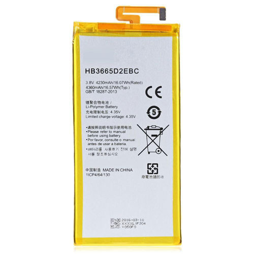4230mAh-Liion-Battery-Huawei--p8-max-باتری-گوشی-موبایل-هوواوی--------------.jpg