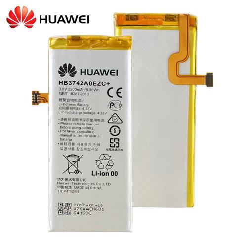 2200mAh-Liion-Battery-Huawei-p8-lite-باتری-گوشی-موبایل-هوواوی---(3).jpg